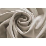 Bamboo Blanket - Ivory