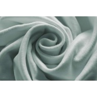 Bamboo Blanket - Silver