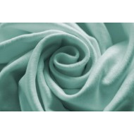 Bamboo Blanket - MINT