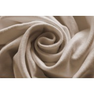 Bamboo Blanket - Taupe