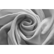 Bamboo Blanket - White