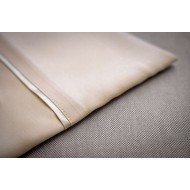 Angels Collection Bamboo Sheet Set - Ivory