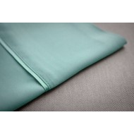 Bamboo Pillow Case - Mint