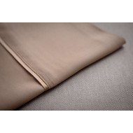 Angels Collection Bamboo Sheet Set - Taupe